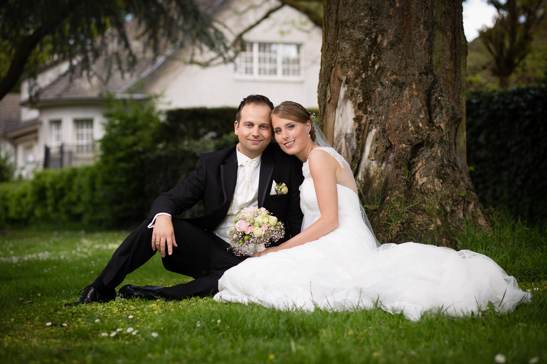 Hochzeitsfotograf Bad Godesberg