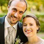 Nora & Christian, Bedburg-Hau