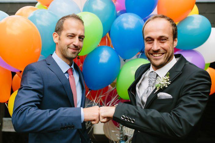 Hochzeit Nettetal