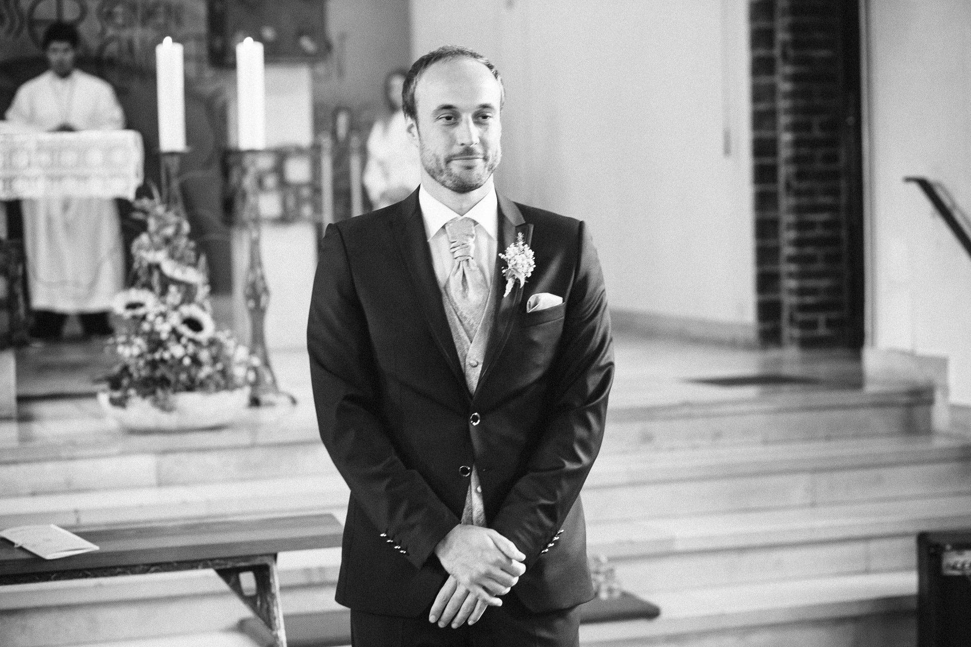 Hochzeitsfotograf Bedburg-Hau