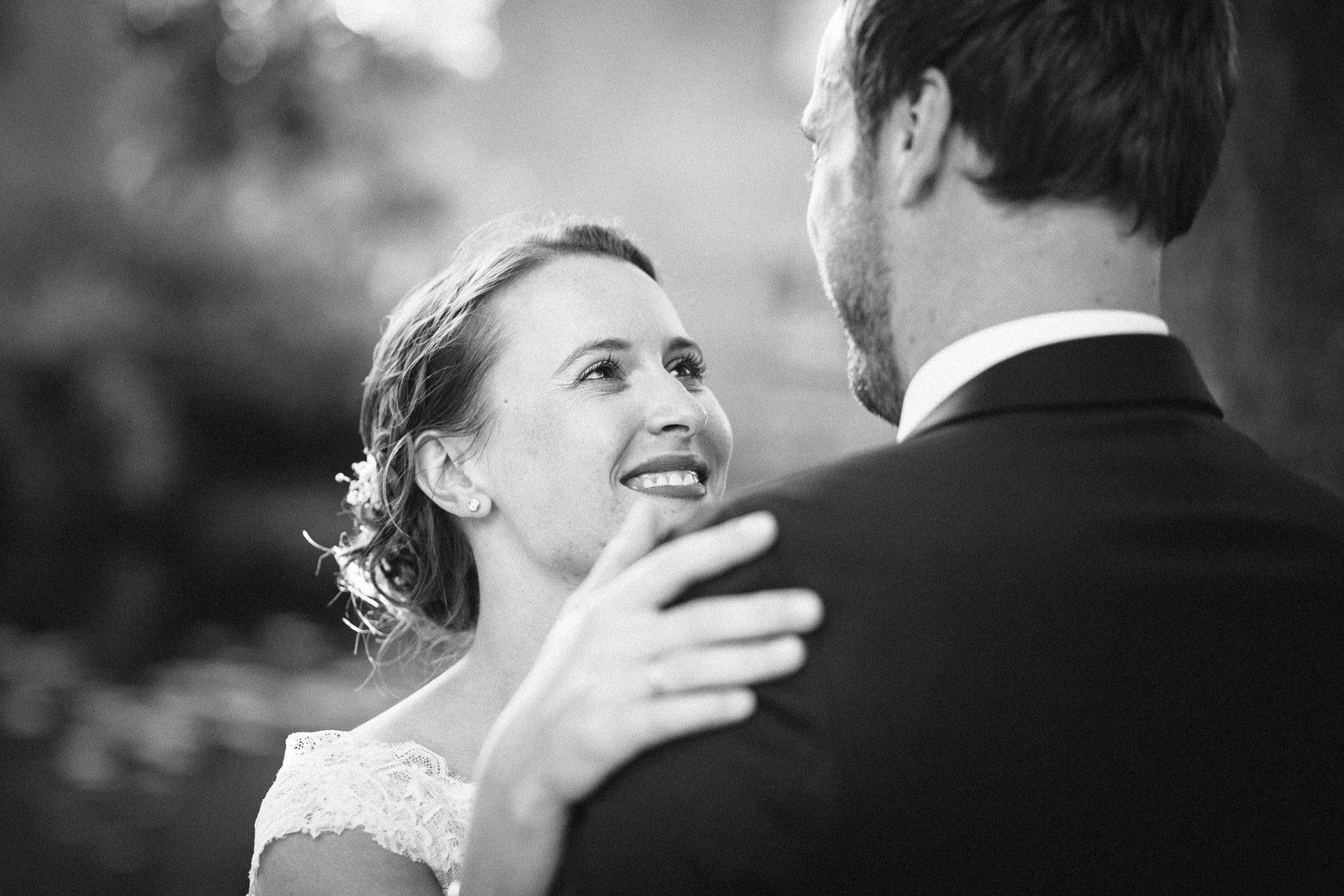 Hochzeitsfotograf Kalkar