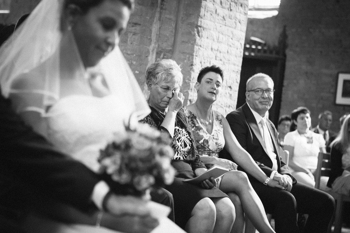 Hochzeitsfotograf Lobberich