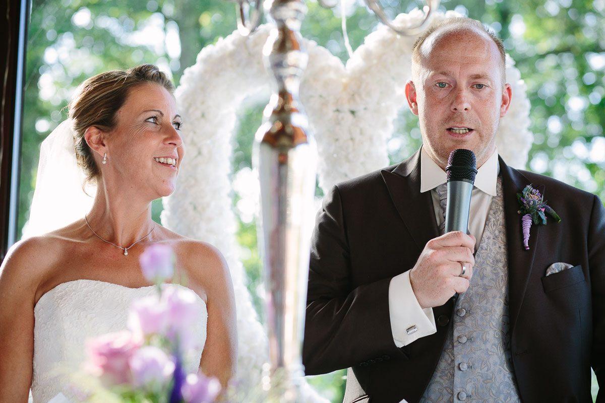 Hochzeitsfotos Nettetal