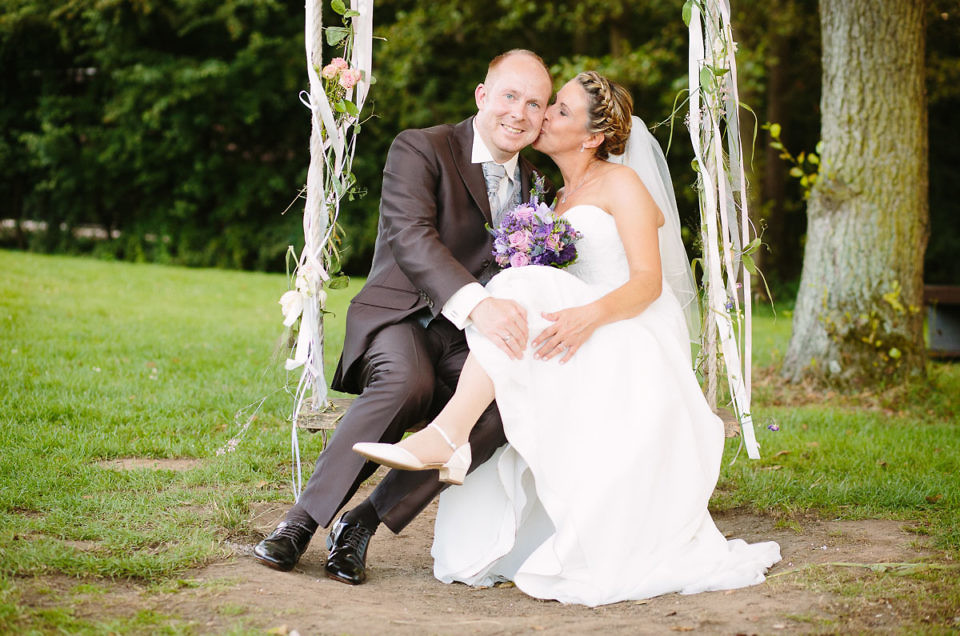Hochzeitsfotograf Nettetal