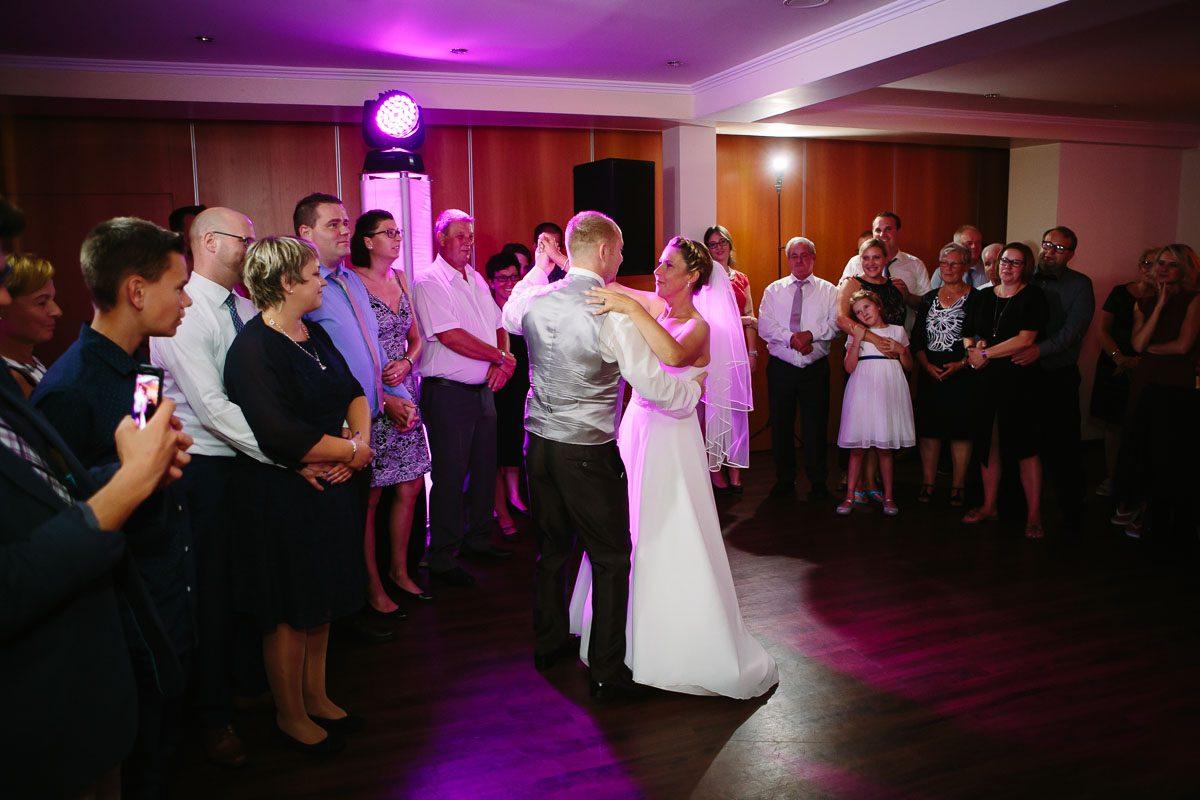 Hochzeitfotos Kalkar